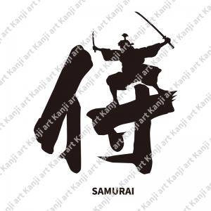 samurai_dow